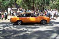 Hanging Rock Car Show 2011 81